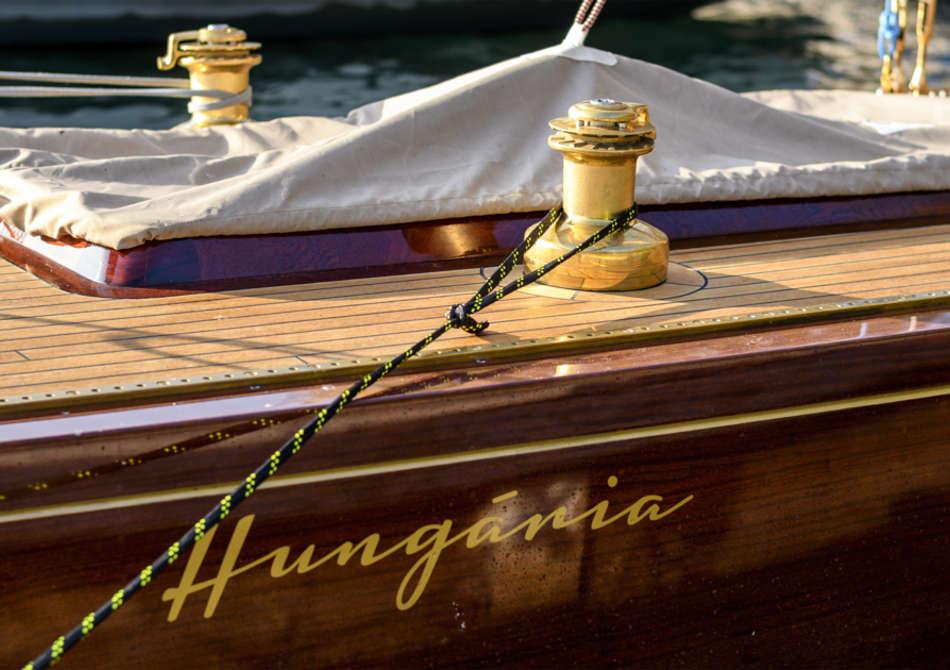 Hungária-950x670