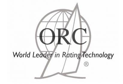 20171109-orc-congress